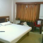 Фотография Hotel Rohini International Digha