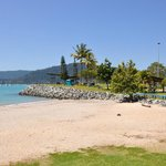 Photo of Airlie Beach YHA