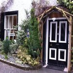 Orrest Cottage Bed & Breakfast