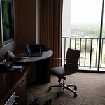 Φωτογραφία: Hyatt Regency Grand Cypress