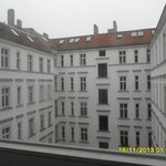 Photo of Hotel & Hostel Friedrichshain