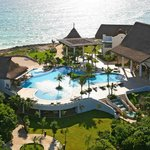 Azul Blue Hotel And Spa All Inclusive