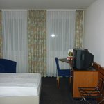 Photo of Arcadia Hotel Bielefeld