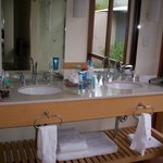 Bagno Anchor bay suites