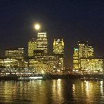 Φωτογραφία: Hilton London Docklands