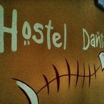 Dante Youth Hostelの写真