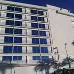 Φωτογραφία: Royal Vacation Suites Hotel Las Vegas