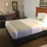 Φωτογραφία: La Quinta Inn Tallahassee North