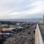 Hampton Inn Virginia Beach-Oceanfront South Foto