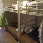 Photo of Jam Hostel Kyoto Gion