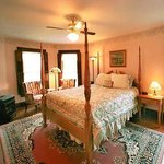 Photo de Trimmer House Bed and Breakfast