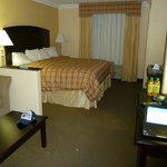 Photo de BEST WESTERN PLUS Barsana Hotel & Suites