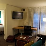 Foto van Residence Inn Dallas Addison/Quorum Drive