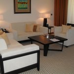 Φωτογραφία: Grosvenor House Dubai