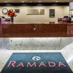 Ramada Toledo Hotel and Conference Center Foto