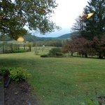 Φωτογραφία: Fairlea Farm Bed and Breakfast