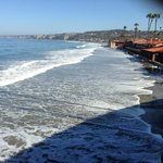Bilde fra La Jolla Beach and Tennis Club