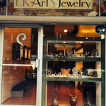 EK Art Jewelry