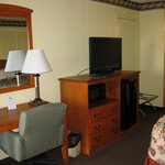 Days Inn South - Oklahoma City의 사진