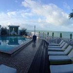 Ocean Key Resort & Spa照片