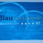 Foto van Blau Costa Verde Beach Resort