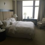 Westin Riverfront Resort & Spa照片