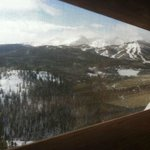 Foto de The Lodge and Spa at Breckenridge
