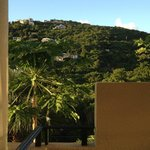 Photo de Westin St. John Resort & Villas