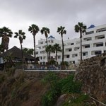 Foto Las Rocas Resort and Spa