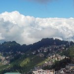 Photo de Sinclairs Darjeeling