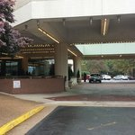 Photo de Sheraton Tysons Hotel