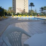Φωτογραφία: Marconfort Flamingo Playa Aparthotel