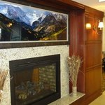 Bild från Homewood Suites by Hilton Denver Littleton