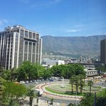 Park Inn by Radisson Cape Town Foreshore照片