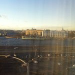 Photo of Saint-Petersburg Hotel
