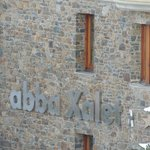 Photo de Abba Xalet Suites Hotel