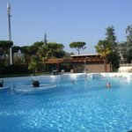 Photo of Continental Terme Hotel