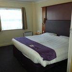 Foto di Premier Inn South Shields
