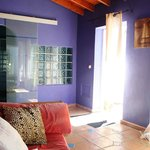 3 bed room Vila Catarina