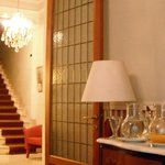 Le Vitral Baires Boutique Hotel의 사진