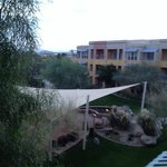 Foto de Marriott's Canyon Villas at Desert Ridge