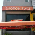 Photo of The Emotion Place