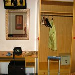 Photo de Hostal Bruna