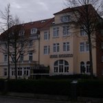 Photo of Excelsior Hotel Luebeck