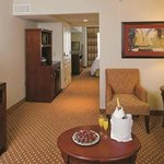 Hilton Garden Inn Houston NW America Plaza resmi
