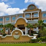 Country Inn & Suites by Carlson, Port Orange/Daytona resmi