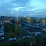 Foto de Courtyard by Marriott Panama MetroMall