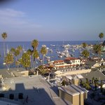 Foto The Avalon Hotel on Catalina Island