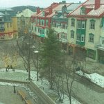 Фотография Homewood Suites Mont-Tremblant
