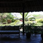 Photo de Kenga Giama Resort